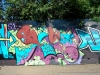 dansk_graffiti_norrebro_dsc_0197