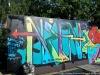 dansk_graffiti_norrebro_dsc_0198