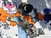 dansk_graffiti_norrebro_photo-22-07-13-11-24-45