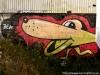 dansk_graffiti_ulovlig_img_0192