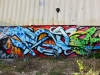 dansk_graffiti_ulovlig_img_0195