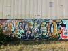 dansk_graffiti_ulovlig_img_0196