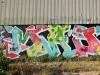 dansk_graffiti_ulovlig_img_0197