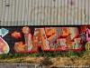 dansk_graffiti_ulovlig_img_0198