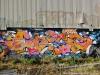 dansk_graffiti_ulovlig_img_0200