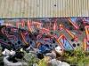 dansk_graffiti_ulovlig_img_0201