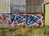 dansk_graffiti_ulovlig_img_0202