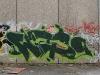 10danish_graffiti_non-legal_l1090141
