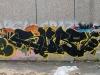 11danish_graffiti_non-legal_fb_panorama3