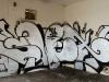 12danish_graffiti_non-legal_l1090144