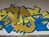 13danish_graffiti_non-legal_l1090171
