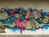 1danish_graffiti_non-legal_l1090177