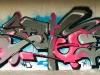 4danish_graffiti_non-legal_fb_panorama1