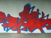 5danish_graffiti_non-legal_l1090172