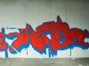 6danish_graffiti_non-legal_l1090173
