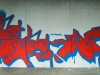 7danish_graffiti_non-legal_fb_panorama2