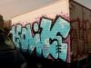7danish_graffiti_truck_l1090004