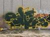 8danish_graffiti_non-legal_l1090139