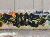 9danish_graffiti_non-legal_l1090140