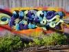 a3danish_graffiti_non-legal_dsc_0321