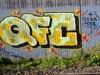 a4danish_graffiti_non-legal_dsc_0322