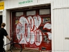 danish_graffiti_non-legal_dsc_2020