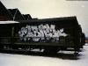 danish_graffiti_freight_img_0190
