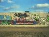 danish_graffiti_legal_img_0019ll