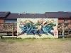 danish_graffiti_legal_img_00341