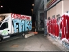 danish_graffiti_non-legal_1-3