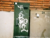 danish_graffiti_non-legal_11