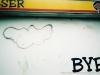 danish_graffiti_non-legal_14_0