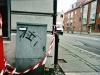 danish_graffiti_non-legal_19