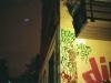 danish_graffiti_non-legal_1session_0038