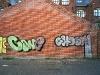 danish_graffiti_non-legal_1session_0042