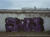 danish_graffiti_non-legal_1session_0061