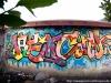 danish_graffiti_non-legal_2011christiania