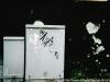 danish_graffiti_non-legal_21