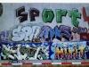 danish_graffiti_non-legal_22