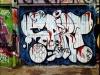 danish_graffiti_non-legal_24
