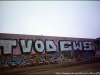danish_graffiti_non-legal_27