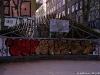 danish_graffiti_non-legal_2session_0028