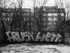 danish_graffiti_non-legal_2session_0087