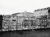 danish_graffiti_non-legal_2session_0093