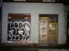 danish_graffiti_non-legal_3session_0227