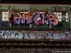 danish_graffiti_non-legal_3session_0228