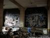 danish_graffiti_non-legal_4session_0003