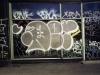 danish_graffiti_non-legal_8-dec