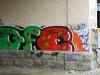 danish_graffiti_non-legal_DSC_7668