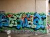 danish_graffiti_non-legal_DSC_8427